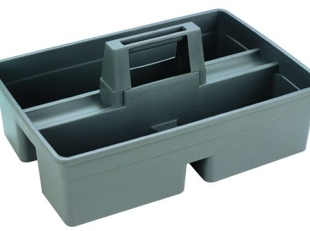 CCB CLEANING CADDY BASKET