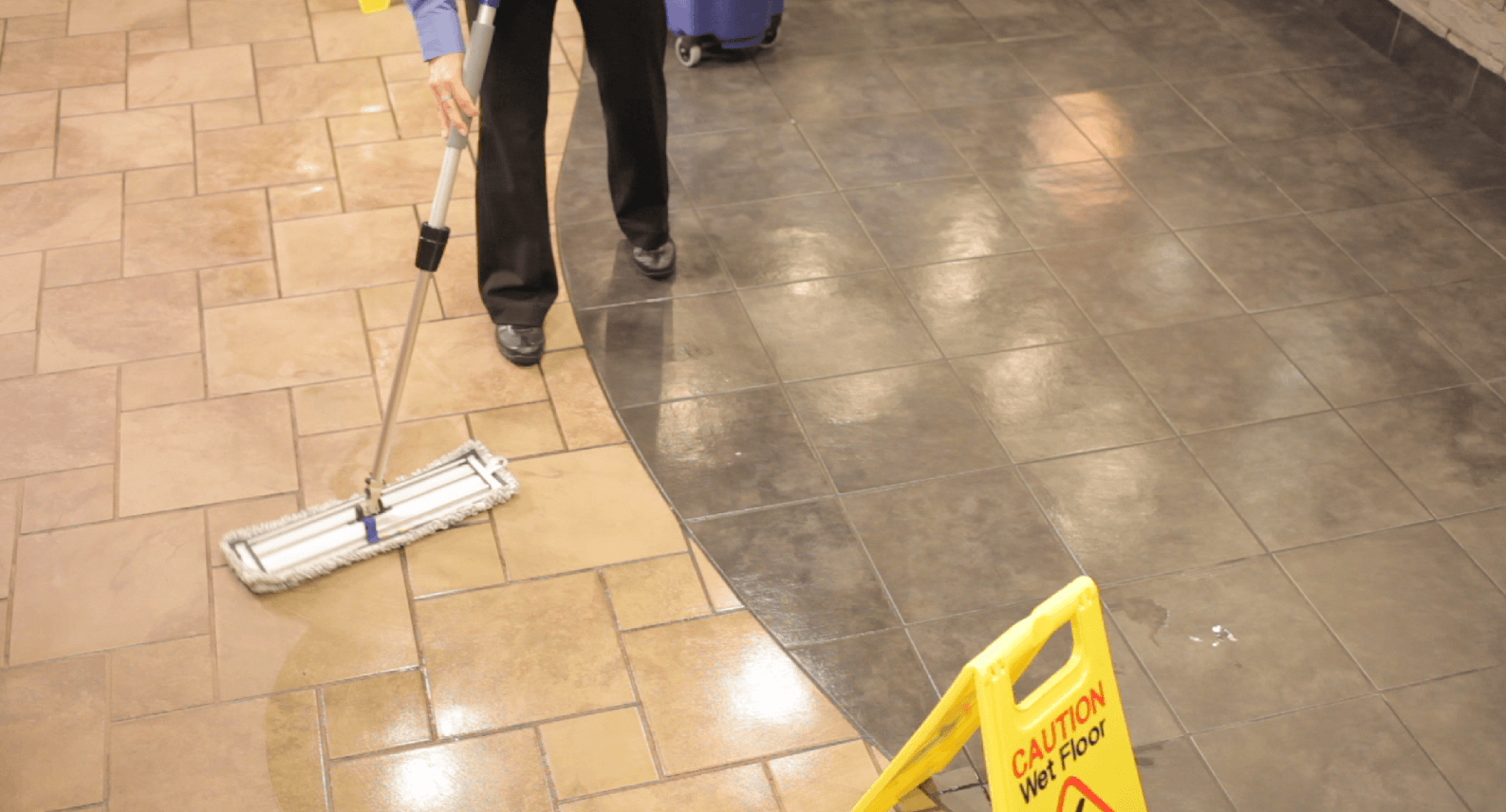 How Long For Floor To Dry After Mopping Viewfloor Co